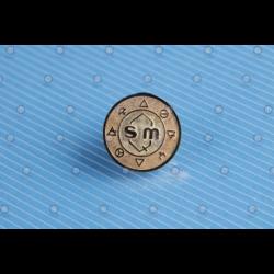 Pin SQM