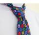Corbata Elementos Químicos